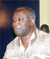 Laurent Gbagbo (2008).jpg