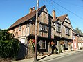 Lavenham, Suffolk, England 3.jpg