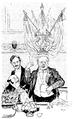 Lavignac - Les Gaietés du Conservatoire - p. 045.png