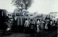 Lawa Railway in Suriname - Water transport, 1912.png