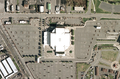 Lawrence Joel Veterans Memorial Coliseum satellite view.png