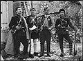 Lazaros-Apostolidis-band.jpg