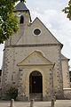 Le-Plessis-Pâté - IMG 6374.jpg