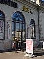 LeCourrier-150ans-expo.jpg