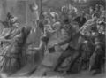 LeMay - Contes vrais, 1907, illust 20.png