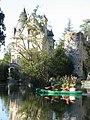 Le Castelet de Moret-sur-Loing vu du parc du Donjon 0406.JPG