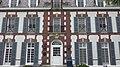 Le Chateau 1925 2.jpg