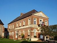 Le Couldray-en-Thelle-FR-60-mairie-1.jpg