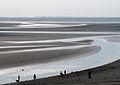 Le Crotoy 04, Baie de la Somme (3509426915).jpg