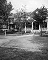 Le King Edward se trouvant à Riverbend en 1948, Alma (Québec).jpg