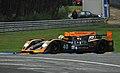 Le Mans 2013 (9344664995).jpg