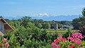 Le Mont Blanc de jour - panoramio.jpg