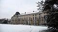 Le Parc de la Malmaison sous la neige - panoramio (15).jpg