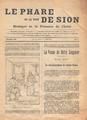 Le Phare de la Tour (Octobre 1903).png