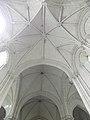 Le Puy-Notre-Dame (49) Collégiale 11.JPG