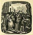 Le Théâtre de Guignol 1870.jpg