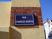 Le Touquet-Paris-Plage (Rue Charles North).JPG