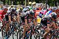 Le Tour de France 2015 Stage 21 (20186748051).jpg