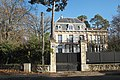 Le Vésinet Villa 107.jpg