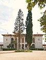 Le musée byzantin et chrétien (Athènes) (30684140846).jpg
