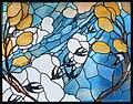 Le musée du vitrail art nouveau (Villa Torlonia, Rome) (34256692021).jpg