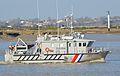 Le navire-école des douanes françaises DF1 Aunis II (2).JPG