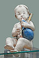 Le petit joueur de cornemuse (V&A Museum) (12050371136).jpg