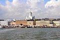 Le port sud dHelsinki (2753776783).jpg