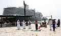 Le tourisme redémarre en Tunisie 01 (5712808807).jpg