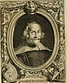 Le vite de' pittori, scultori et architetti moderni (1672) (14754967556).jpg