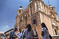 Learn Spanish in Spain - San Carlos del Valle (Ruta Ñ).jpg