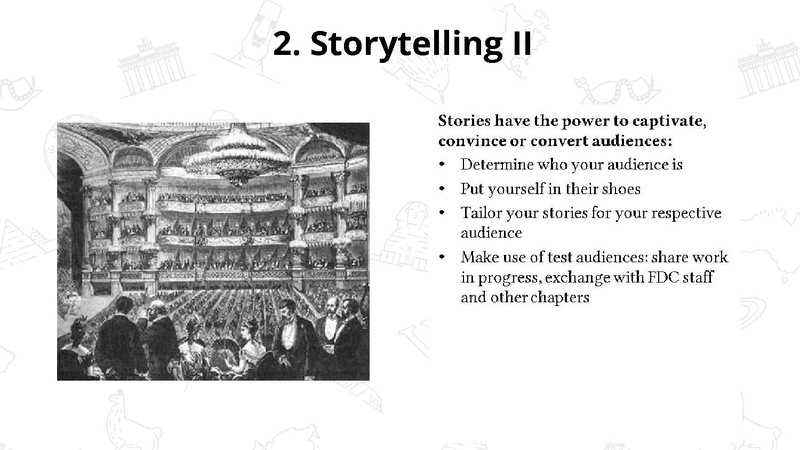 Datei:Learning Days Tools Storytelling.pdf