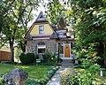 Lee A. Estes House.jpg