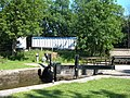 Leeds-Liverpool Canal at Gargrave - geograph.org.uk - 520131.jpg