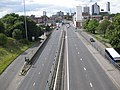 Leeds Inner Ring Road West August 2017.jpg