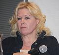 Leena Lander - Kerava 2012 C IMG 1494.JPG