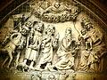 Legnica, Katedra Świętych Apostołów Piotra i Pawła w Legnicy kościół par. p.w. śś. Piotra i Pawła, ob. katedra 3.JPG