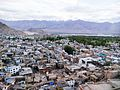 Leh Market (27988750264).jpg