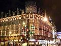 Leicester Square - panoramio.jpg
