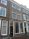 leiden - herengracht 29