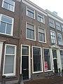 Leiden - Herengracht 29.JPG