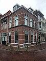 Leiden - Kort Galgewater 9.jpg