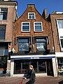 Leiden - Kort rapenburg 4.jpg