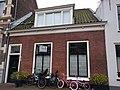 Leiden - Oude Vest 39.jpg