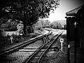 Leighton Buzzard Steam Railway (17170321987).jpg
