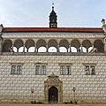 Leitomischl-Schloss5.jpg
