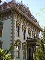 Leland Stanford Mansion (1).JPG