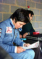 Lella-Garage-Reading-04.jpg
