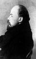 Lenin-1895-mugshot left.png