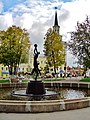 Leninskiy rayon, Yaroslavl', Yaroslavskaya oblast', Russia - panoramio (124).jpg